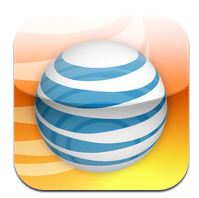 myAT&T App
