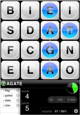Quordy App