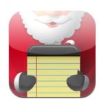 Holiday Shopping App