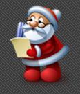Christmas List Free