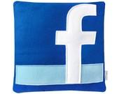 Social Media gift