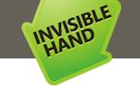 Invisible Hand Savings