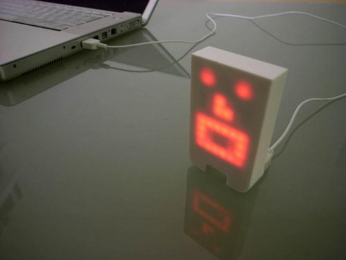 Tengu Tech Gift