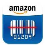 Amazon Price Check App Logo