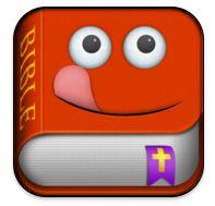 Biblicious App