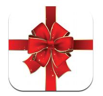 Christmas App iTunes