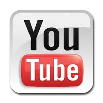 YouTube Logo 2