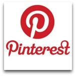 Carolyn Nicander Mohr on Pinterest
