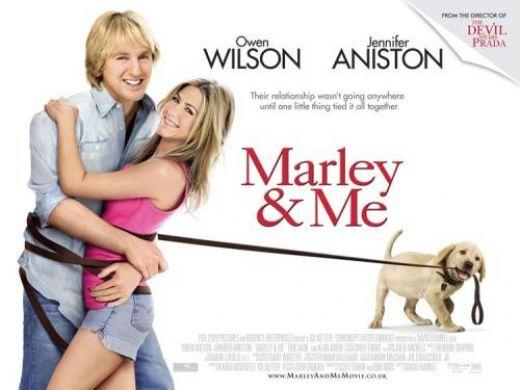 Marely & Me Philadelphia