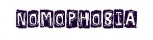 nomophobia mobile phones