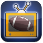 Super Bowl Ads App
