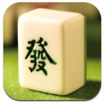 Shanghai iPad App