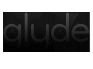 Glyde Electronics