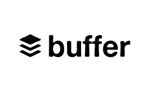 Buffer app logo