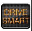T-Mobile DriveSmart Drive Smart