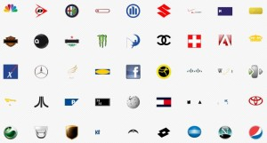 Logos Quiz App iPhone Android