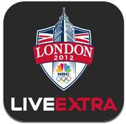 NBC Live Olympics Streaming