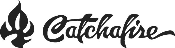 Image result for catchafire