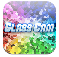 Stained Glass App