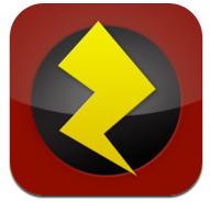 Zappar – Pure Tech Fun!