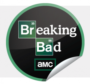 Breaking_Bad GetGlue