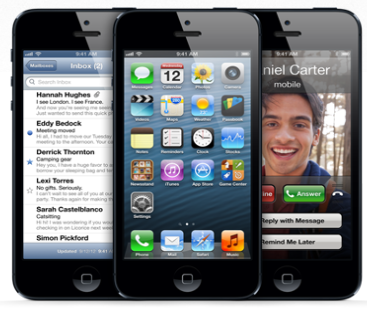 What You Should Know Before Getting an iPhone