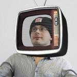 Zappar Hat TV