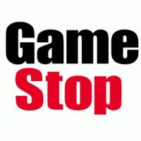 Game Stop resell your tech