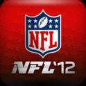 NFL '12 Football App