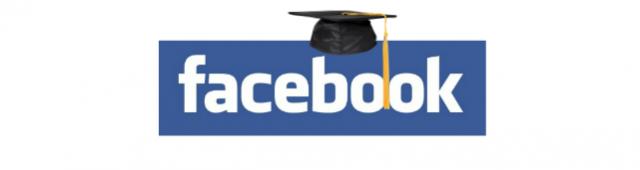 Facebook school tools