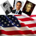 Android US Presidents Quiz app