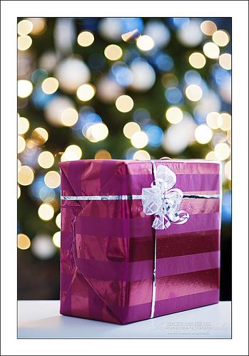 Wonder of Tech Gift List 2012