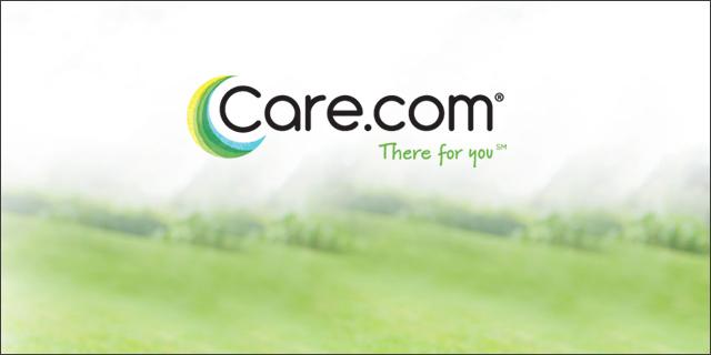 Care.com caregiving resources