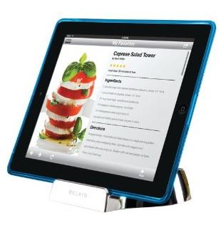 Belkin iPad Stand with Wand