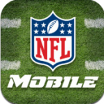 NFL Mobile app Verizon iPhone Android