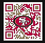 San Francisco 49ers Official App