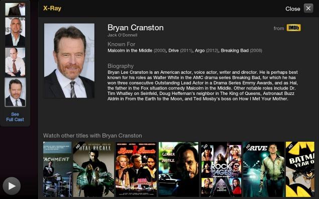 Breaking Bad Kindle IMDb