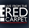 E! Oscars App