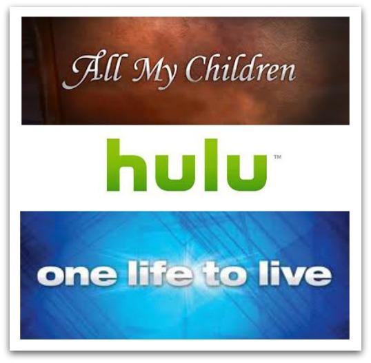 One_Life_to_Live-Hulu