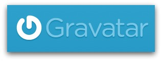 Gravatar Globally Recognized Avatar