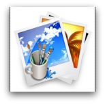 Image Editor Google Play