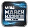 NCAA Basketball App