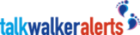 talk walker alerts