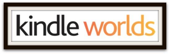 Kindle World