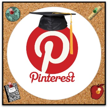 Pinterest Boards for Back to School