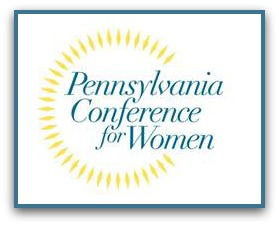 PA Conference for Women Philadelphia