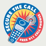 Secure the Call 911