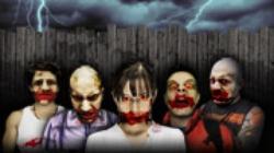 SiriusXM Halloween Channel