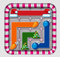 Christmas Flow Android