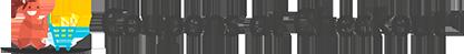 Coupons at Checkout Logo